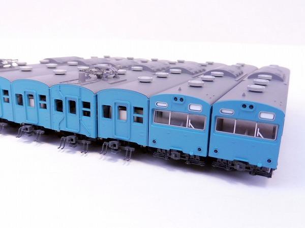 P1060329
