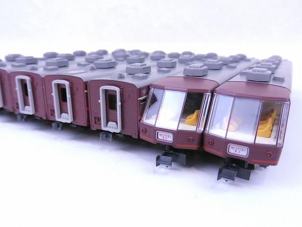 P1060406