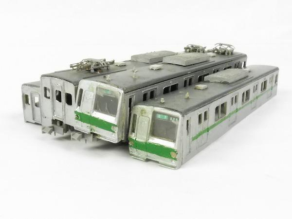 P1210111