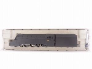 P1020524