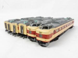 P1490007