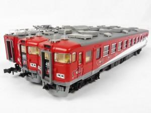 P1580016