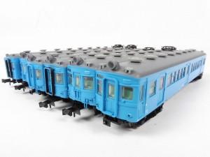 P1580134