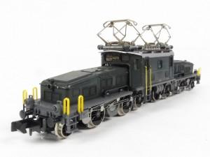 P1650002
