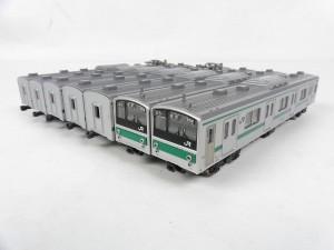 P1680056