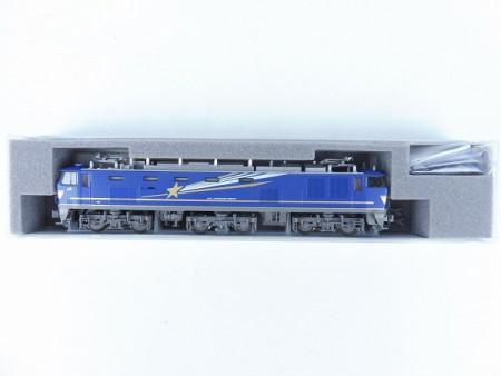 P1050326