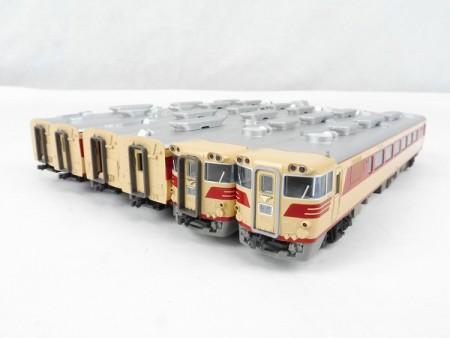 P1660001