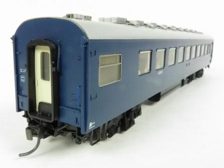 P1850116