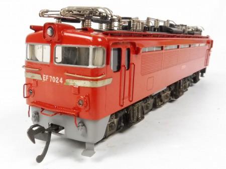 P2130183