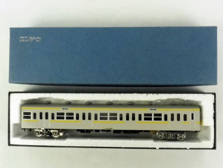 P1040690