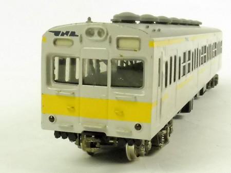 P1040692