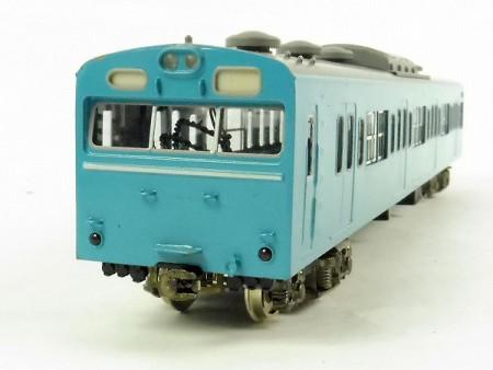 P1040710