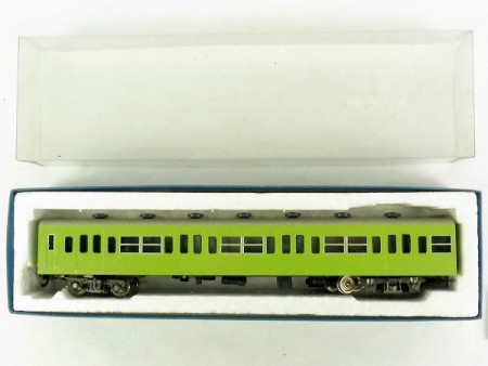 P1040760