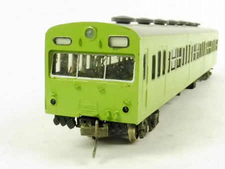 P1040761