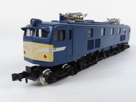 P1210904