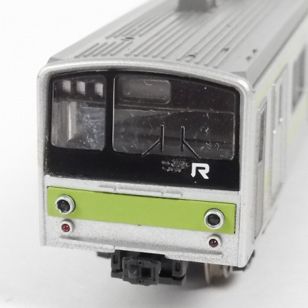 P1360074