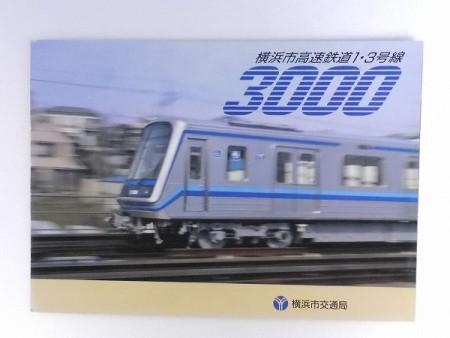 P1190424