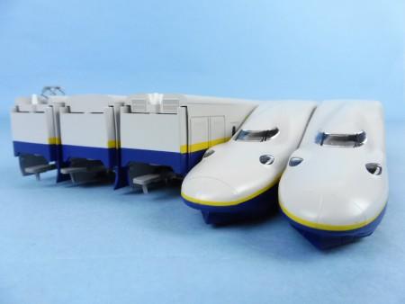 P1250702