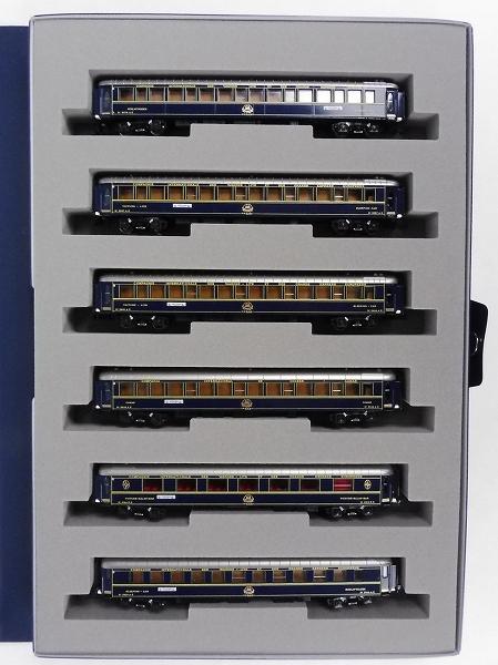 P1910047-1