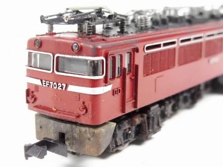 P2120158-1