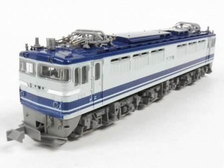 P2280120