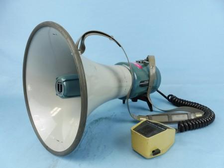P1140062-使用済