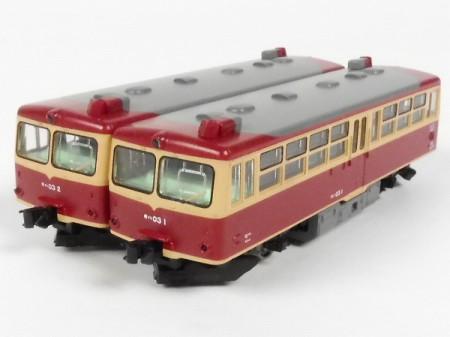 P1040012