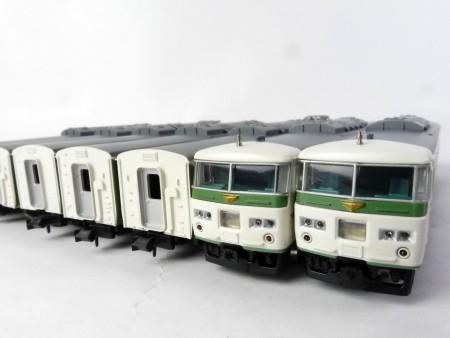 P1030418