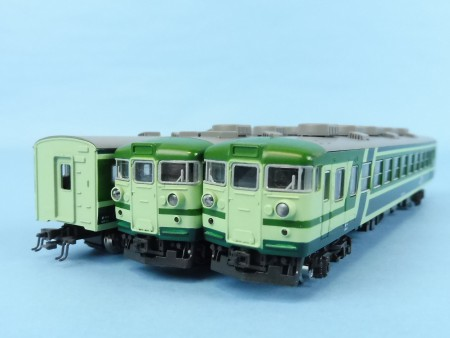 P1130013