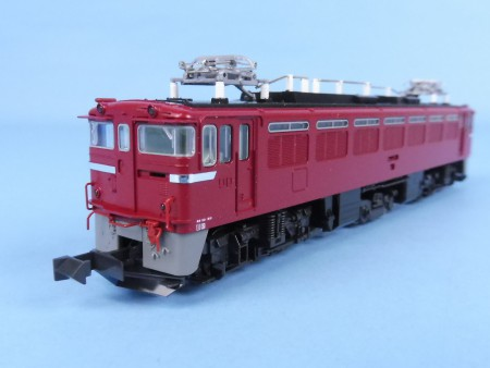 P1220398