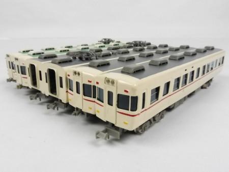 P1230064