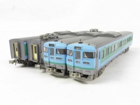 P1240074