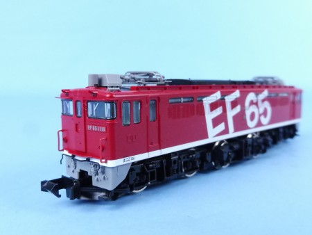 P1240181