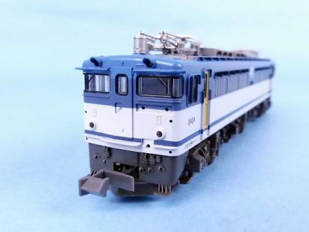 P1480028