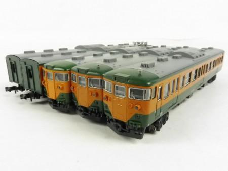P1610049