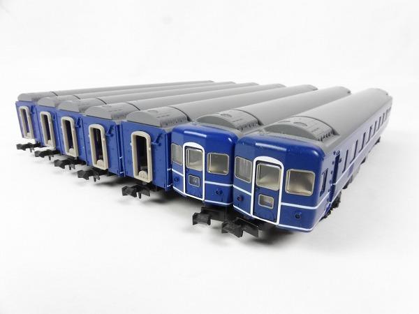 Passengercar-14