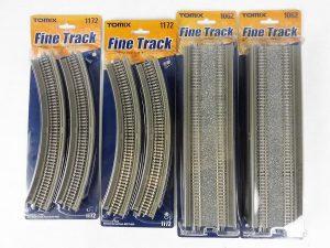 finetrack-1062